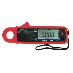 Find Discount Current Probe Multimeter Tools Equipment Hand Tools