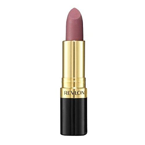 Revlon Matte Superlustrous Lippenstift #002 Pink Pout 4.2 g