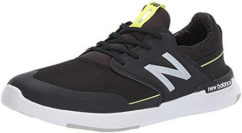 New Balance Men& 39;s Am659
