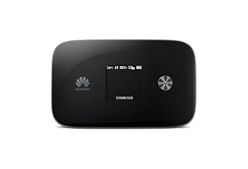 Huawei E5786