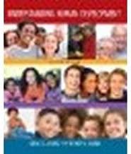 Understanding Human Development by Craig, Grace J., Dunn, Wendy L. [Pearson,2009] (Paperback) 2nd edition [Paperback]