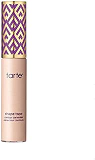Tarte Shape Tape Contour Concealer - Light
