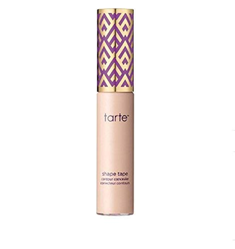 Tarte Shape Tape Contour Light Concealer