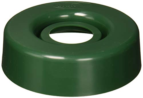 Orbit Underground 26062 Sprinkler Guard Donut, Multi