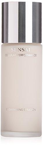 Sensai Cellular Performance - Body Firming Emulsion, 200 ml