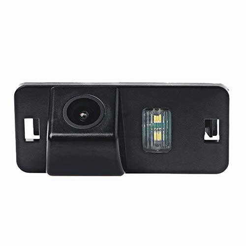 Rückfahrkamera,KFZ Rückfahrsystem Distanzlinien für BMW E82 E88 E93 E60 E61 E39 E53 E90 E92 M3 Mini Cooper R50 R52 R53