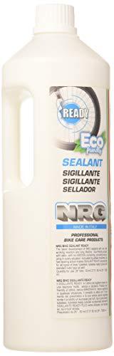 NRG Stacplastic Barattolo sigillante Ready 1000 ml stacplastic