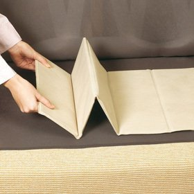 Sofa Settee Saver Board Rejuvenator Bars Available 3 (2 Seater)
