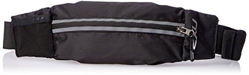 2XU - Expandable Belt, Color Black/Black