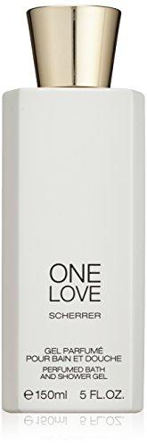 Scherrer One Love DG 150ml