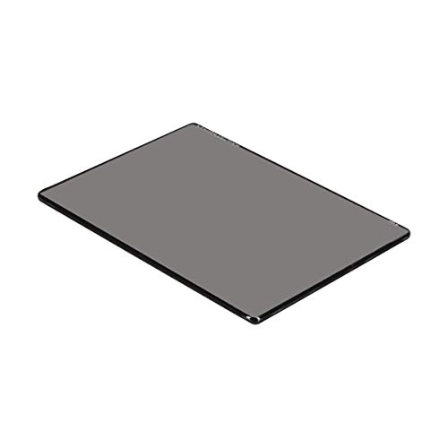 Schneider Optics Neutral Density (ND) 0.9 Filter (4x5.65 in.)