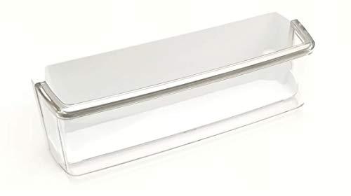 OEM LG Refrigerator Door Bin Basket Shelf Tray Specifically For LFX31935ST (01), LFX31935ST (02), LFX31945ST, LFX31945ST (00), LFX31945ST (01)