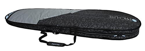 Pro-Lite Rhino Surfboard Travel Bag Single/Double-Longboard
