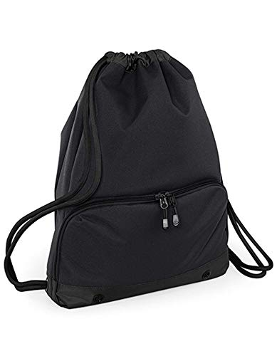 Bag Base BG542 Athleisure Gymsac