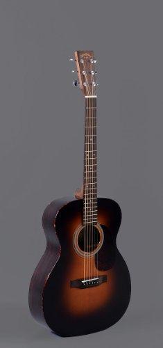 Western Guitar Sigma OMR SB Set Sunburst