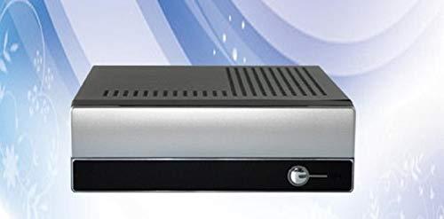 I3CPU 소형 호스트 HTPC ITX 씬 클라이언트 모두 하나의 컴퓨터 전원 공급 장치 WINDOWS 운영 체제 4G 메모리 256G SSD