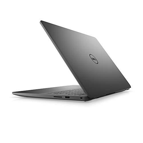 Dell Inspiron 15 3505, 15.6 Zoll FHD, AMD Ryzen™ 5 3500U, 8GB RAM, 256GB SSD, Win10 Home