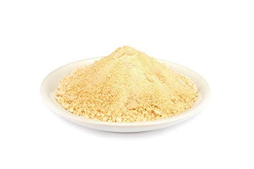 Acqua di cocco in polvere essiccata BIO 100g biologica, disidratati, corroborante, ecologica,...