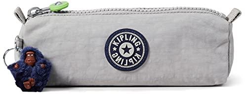 KIPLING - Bolsas y estuches de libertad, color gris