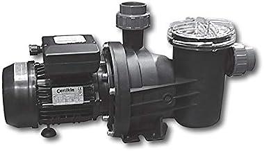 Certikin Swimlo Pompe de piscine monophasée 1 CV (0,74 kW)