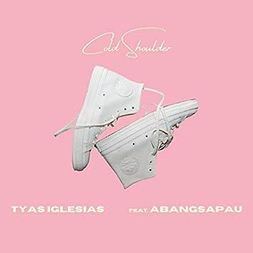 Cold Shoulder (feat. ABANGSAPAU)