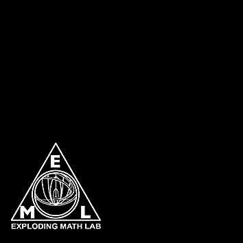 Exploding Math Lab