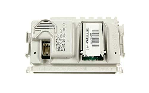 Programmatore per lavastoviglie SMEG - 816291489