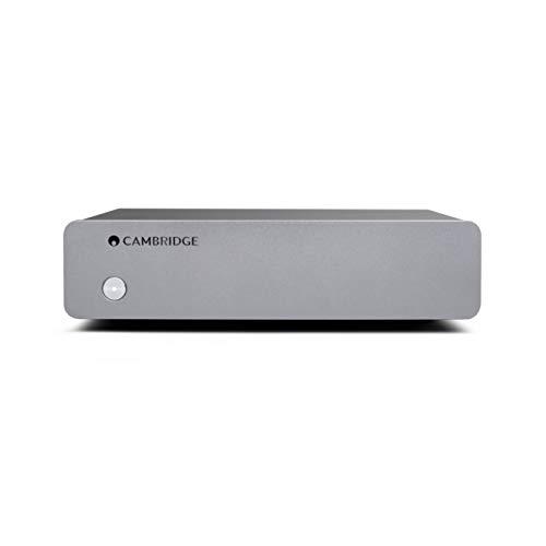 Cambridge Audio Alva Solo | Phono Preamp for Moving Magnet Turntable