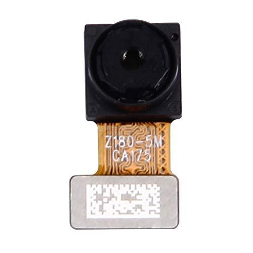RANJINPAT. for Meizu M3   Meilan 3 Front Facing Camera Module
