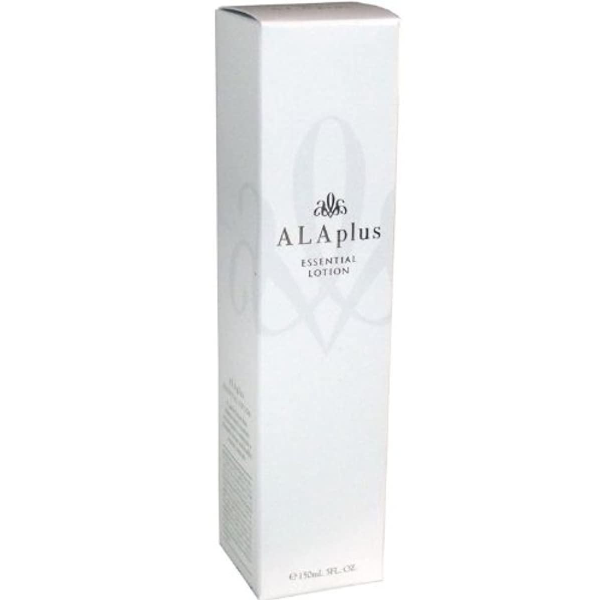 拡声器刺すクモ潤いを保ち、柔らかく滑らかなお肌へ!保湿化粧水 150mL