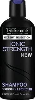 TRESemme Ionic Strength Shampoo(190 ml)