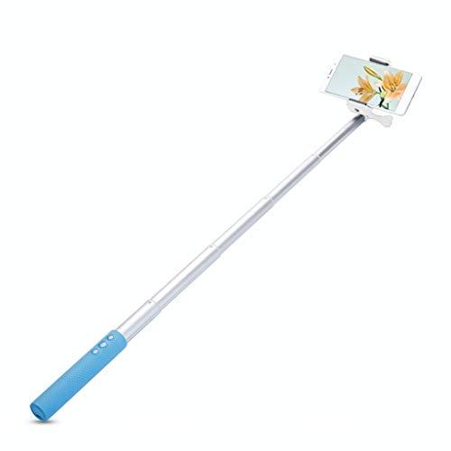 Xxw lamp Cellulare Elettrico Selfie Stick Cellulare Automatico autoscatto telescopico Creativo Nuovo Telefono Cellulare Selfie Stick