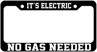 Best electric car bumper stickers Reviews