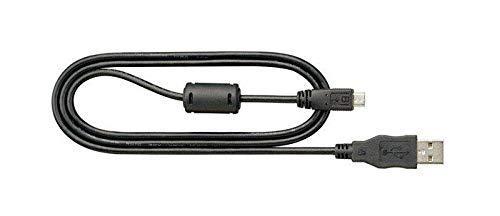 Nikon Frankreich cb-n2210sa Schutzhülle aus Leder für Nikon J4/Ziel 10–30mm schwarz