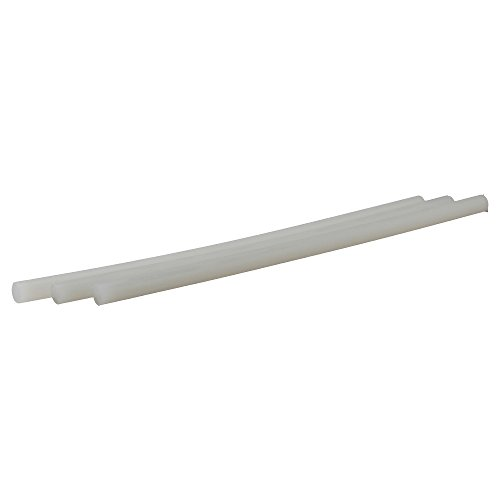 3M Hot Melt Adhesive 3764 AE, Clear, 0.45 in x 12 in