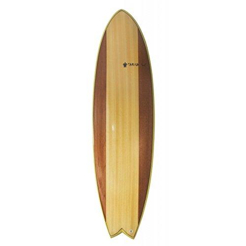 Prancha de Surf 6'0 Swallow Taruga Surf