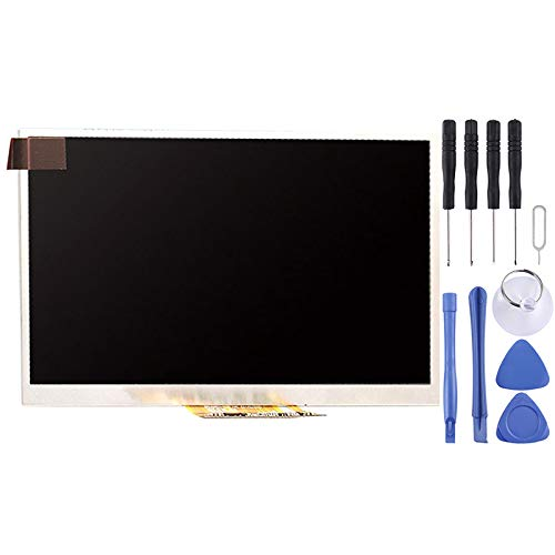 Best Price Chaomin LCD Display Screen for Galaxy Tab 3 Lite 7.0 T110 /T111