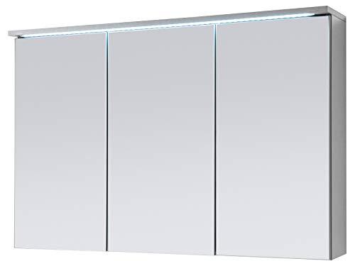 möbelando -  Spiegelschrank