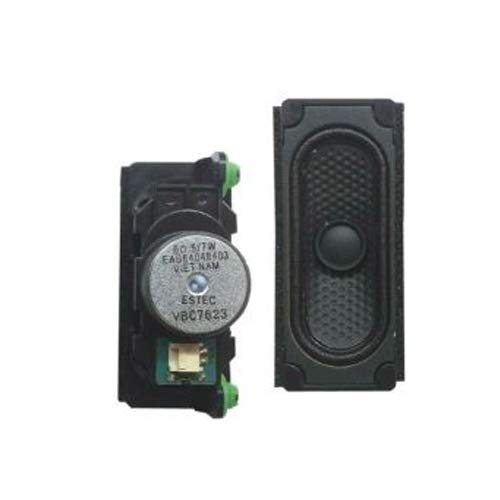 Altavoces LG EAB64048403 LG 32LK510BPLD, 32LK6100PLB