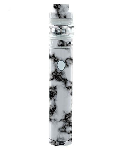 Decal Kid Skin for Freemax Twister - Marble 01   Protective, Durable, Unique Vinyl Decal wrap Cover   Easy to Apply, Remove, and Change Styles and Change Styles