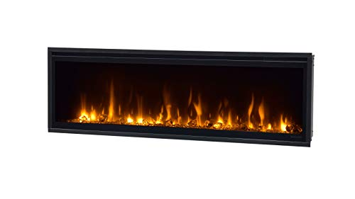 EWT Dimplex Ignite XL 50