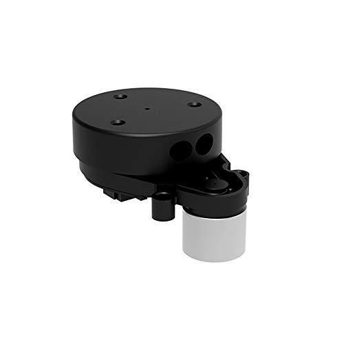youyeetoo EAI YDLIDAR TX20 360 Degree TOF Laser Range Lidar Sensor 20 Meters Scanning Radius for obstacle avoidance and navigation of outdoor robots