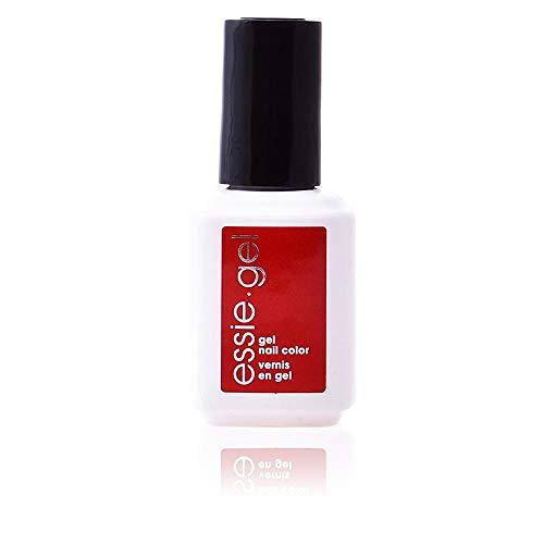 Essie Essie nagellak gel, goed verzameld