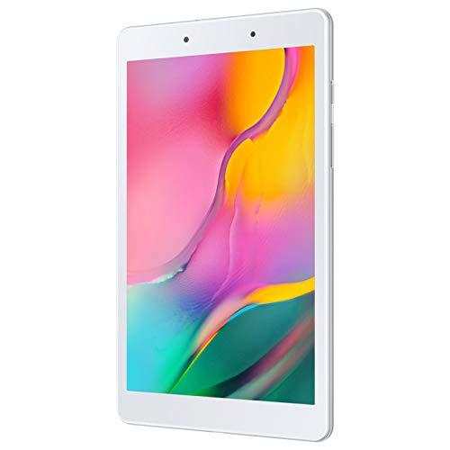 Samsung T290 Galaxy Tab A 8.0 2019 32GB WiFi Silver-Gray