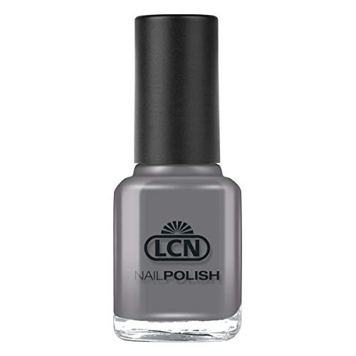 LCN Trend Nail Polish