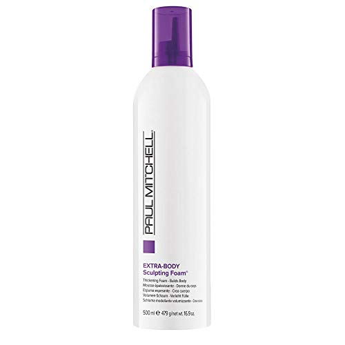 Paul Mitchell -   Extra-Body