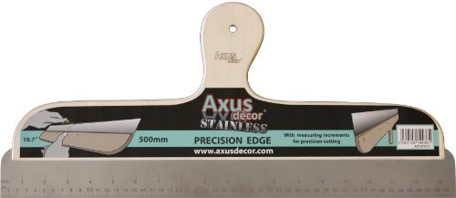 Axus Décor Precision Edge,AXU/SE50
