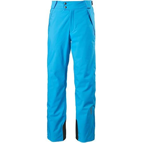 COLMAR M Mech Stretch Target Salopette Pants Blau, Herren Hose, Größe 54 - Farbe Mirage