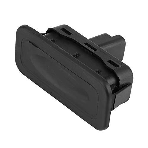 Tarente Heckklappen-Boot-Öffner-Schalter Compatible with Megane Clio Captur Scenic Kangoo 8200076256