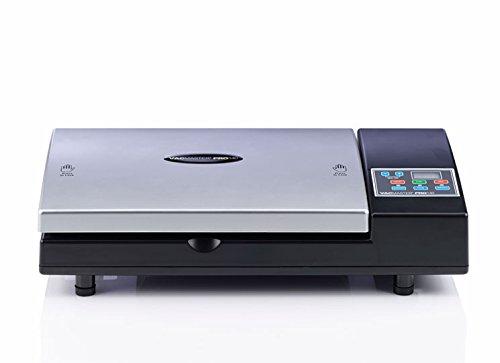 VacMaster PRO140 Suction Vacuum Sealer